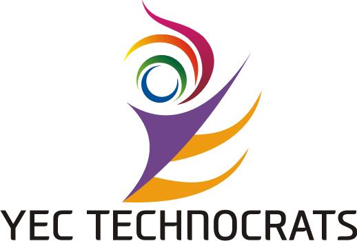 Yec Technocrats